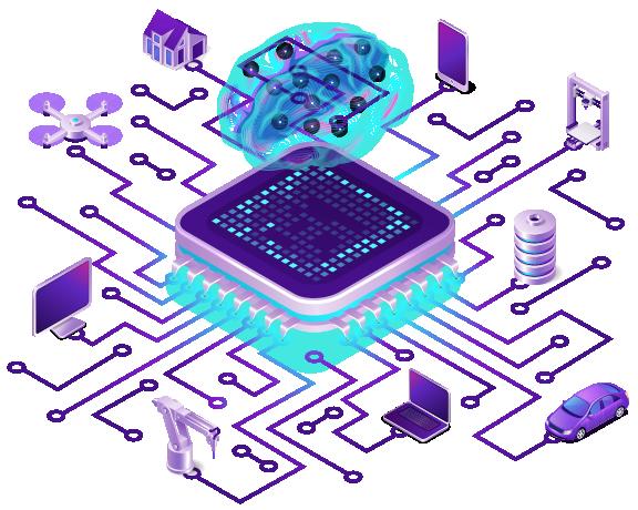 web mining technology