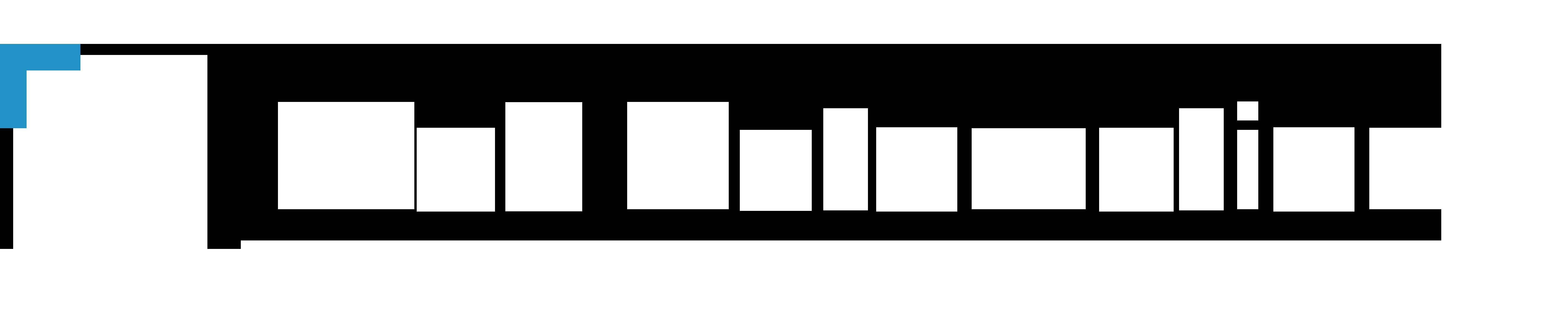 web automation logo